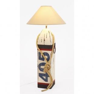 LAMPARA BOYA MARINA 405