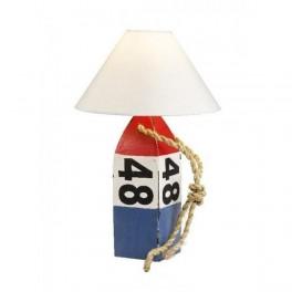 LAMPARA BOYA MARINA 48