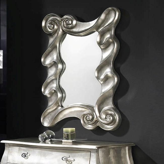 espejo olas grande