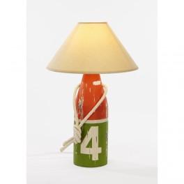 LAMPARA BOYA 4